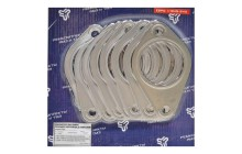 Комплект прокладок газопровода двигателя ТМЗ 8421-8486