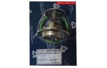 Ремкомплект системы охлаждения (термостат)