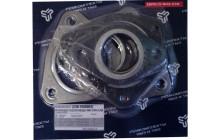Ремкомплект прокладок газопровода ЯМЗ-238 Н, Л, НД