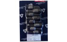 Ремкомплект крепления коллектора ЯМЗ-238 БЕ, ДЕ (1 головка)