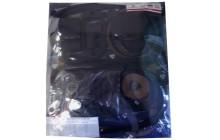 Ремкомплект РТИ на двигатель ЯМЗ-6582.10 (общая ГБЦ)