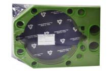 Комплект прокладок ГБЦ 8 шт.(металлсиликон) ТМЗ