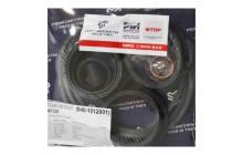 Ремкомплект фильтра грубой очистки масла (840.1012010-10) двигатель ЯМЗ - 8401