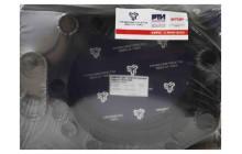 Комплект прокладок ГБЦ (фтор 213) 12 шт.(850)