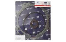 Ремкомплекты привода вентилятора (850.1308011-01)