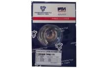 Ремкомплект 1 секции ТНВД 175 (РТИ,медь)