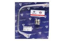 Ремкомплект подвода воздуха к корректору  V-ТНВД (ЛИАЗ)
