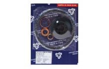 Ремкомлпект фильтра тонкой очистки топлива ЯМЗ-236,238