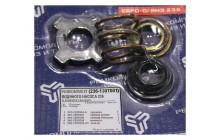 Ремкомплект водяного насоса 236 (малый)