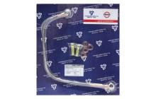 Ремкомплект подвода воздуза к корректору  V-ТНВД (УРАЛ)