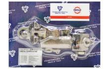 Ремкомплект замены головок штока  КПП-236 (голова+поводок)