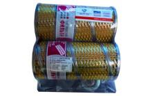 Ремкомплект замены элементов фильтра грубой очистки масла 240-1017010-Б2