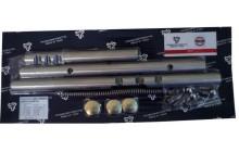 Ремкомплект замены штоков КПП-236