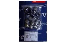 комплект заглушек для транспортировки  ТНВД-179.2