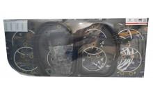 Ремкомплект для ремонта двигателей ЯМЗ-238 ПМ,ФМ,Б,Д