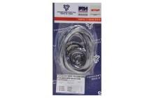 Ремкомплект фильтра грубой очистки масла (841.1012010) двигатель ТМЗ 8421-8486 (РТИ)